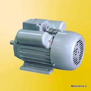الکتروموتور و درایو | تعویض خازن راه انداز و دائمی الکتروموتور ...